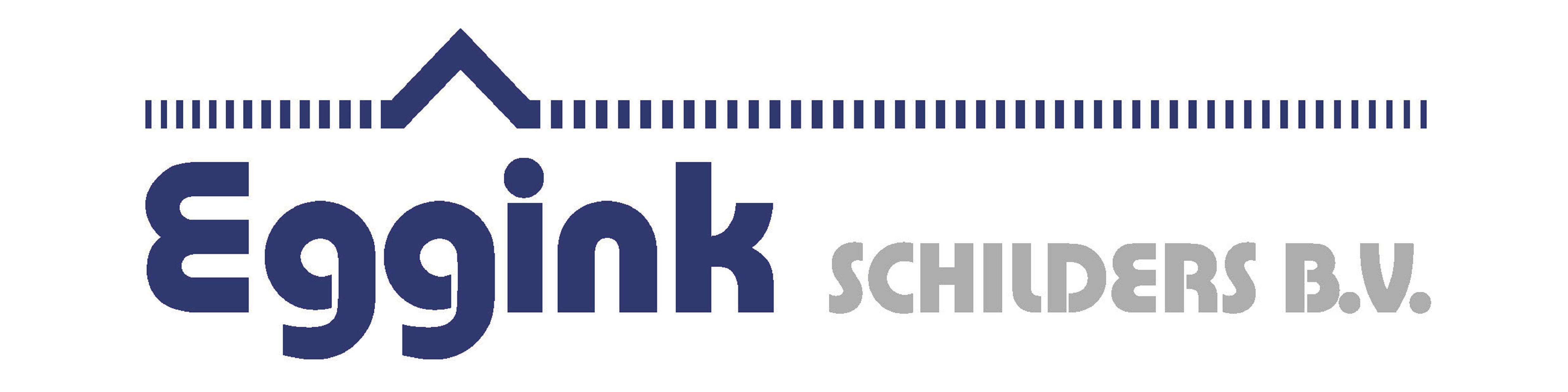 Eggink Logo